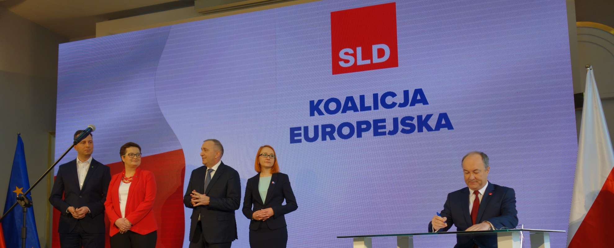 fot. sld.org.pl
