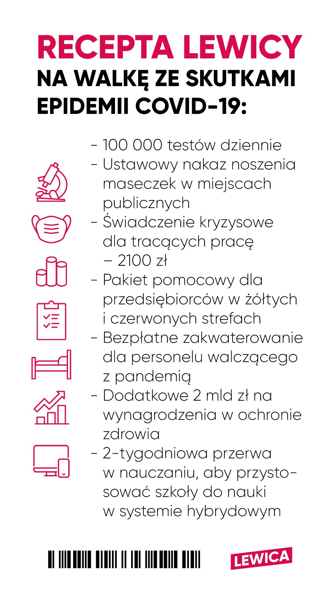 recepta191020a