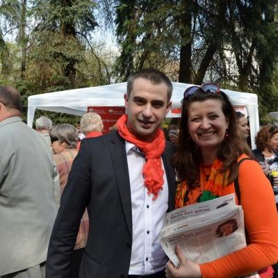 1 maja 2013 - pochód i piknik_21