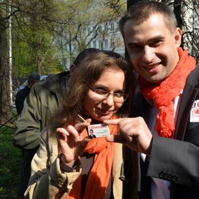 1 maja 2013 - pochód i piknik_22
