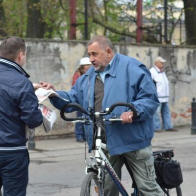 1 maja 2013 - pochód i piknik_24
