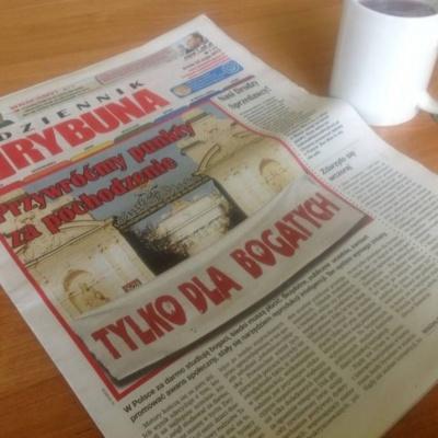 Dziennik Trybuna_5