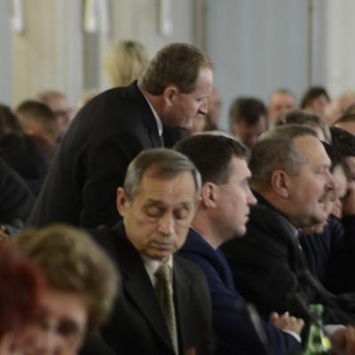 I Kongres Rolników_2