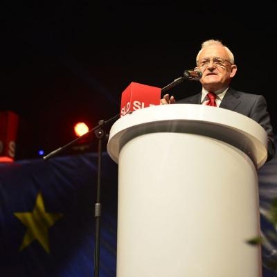 Kongres Europy