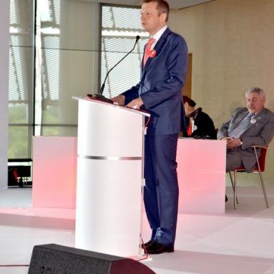 Kongres Polskiej Lewicy - 16.06.2013 _10