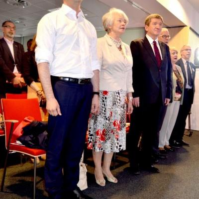 Kongres Polskiej Lewicy - 16.06.2013 _13