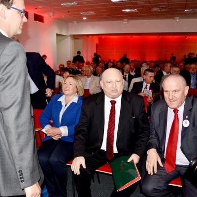 Kongres Polskiej Lewicy - 16.06.2013 _26