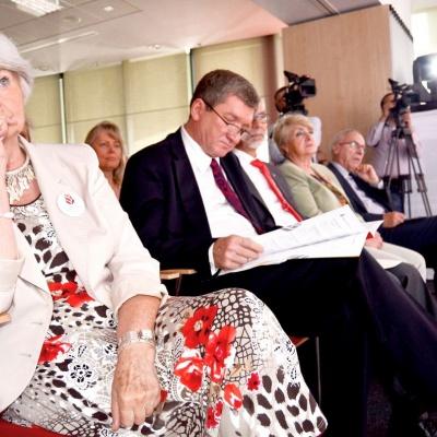 Kongres Polskiej Lewicy - 16.06.2013 _27