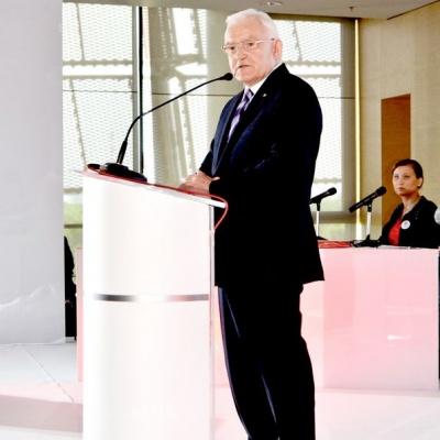Kongres Polskiej Lewicy - 16.06.2013