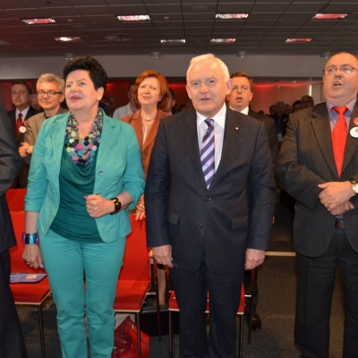 Kongres Polskiej Lewicy_15