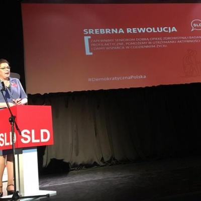 Konwencja Krajowa SLD 12.05.2018_1