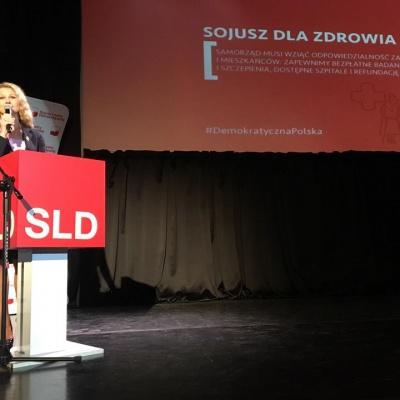 Konwencja Krajowa SLD 12.05.2018_4