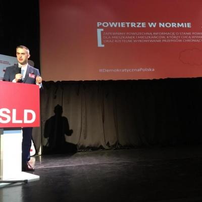Konwencja Krajowa SLD 12.05.2018_5