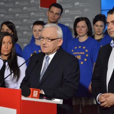 Pokolenie UE_14