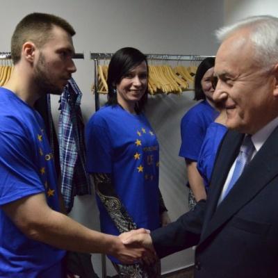 Pokolenie UE_1