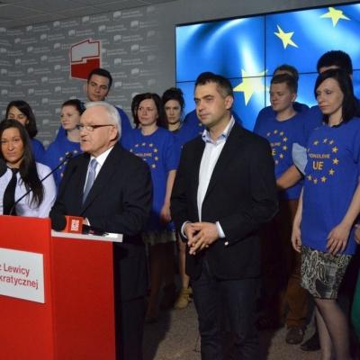 Pokolenie UE_5