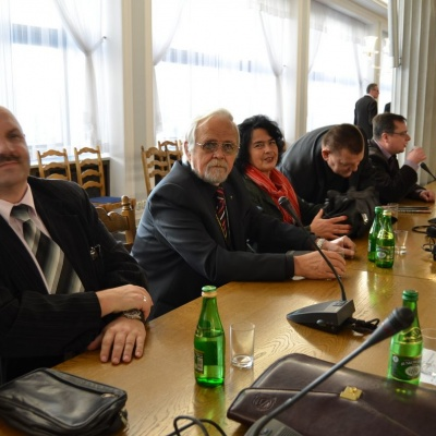 Spotkanie z samorządowcami 25.10.2013_9