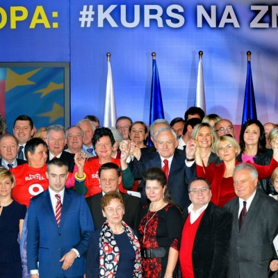 Wybory do Parlamentu Europejskiego 2014_11