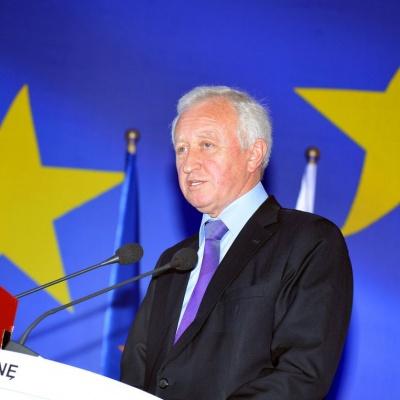 Wybory do Parlamentu Europejskiego 2014_12