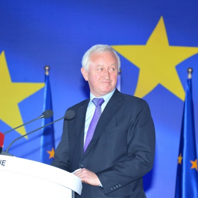 Wybory do Parlamentu Europejskiego 2014_13