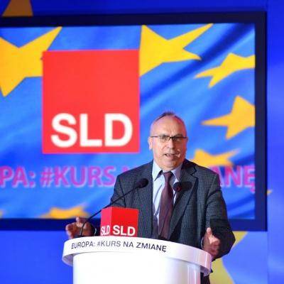 Wybory do Parlamentu Europejskiego 2014_14