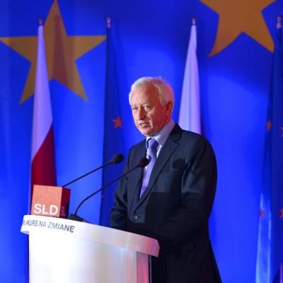 Wybory do Parlamentu Europejskiego 2014_15