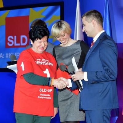 Wybory do Parlamentu Europejskiego 2014_17