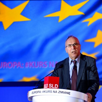 Wybory do Parlamentu Europejskiego 2014_18