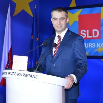 Wybory do Parlamentu Europejskiego 2014_1