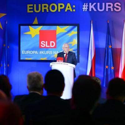 Wybory do Parlamentu Europejskiego 2014_22
