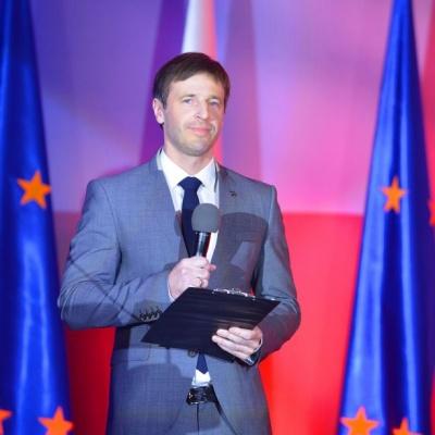 Wybory do Parlamentu Europejskiego 2014_24