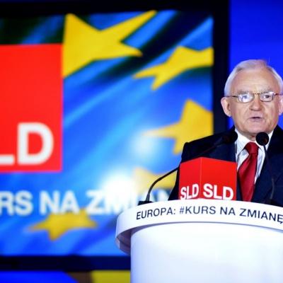 Wybory do Parlamentu Europejskiego 2014_26