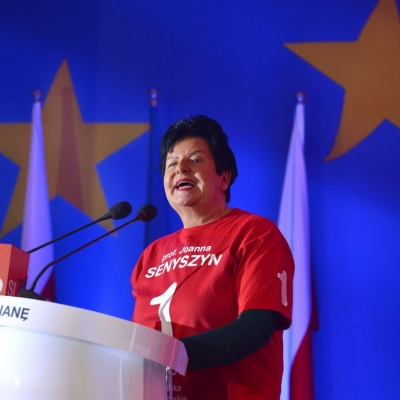 Wybory do Parlamentu Europejskiego 2014_28