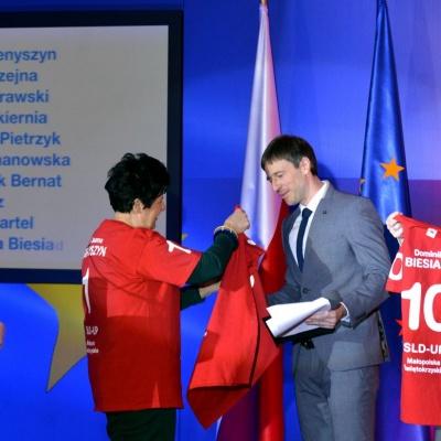 Wybory do Parlamentu Europejskiego 2014_29