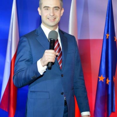 Wybory do Parlamentu Europejskiego 2014_2