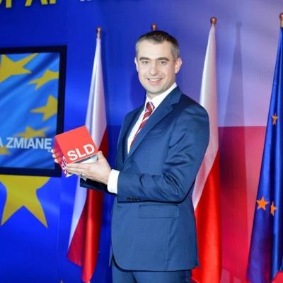 Wybory do Parlamentu Europejskiego 2014_3