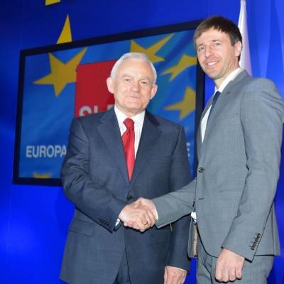 Wybory do Parlamentu Europejskiego 2014_4