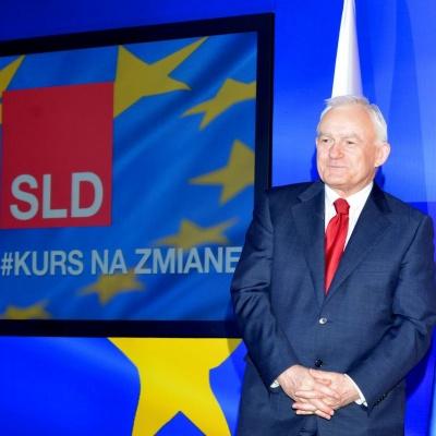 Wybory do Parlamentu Europejskiego 2014_6