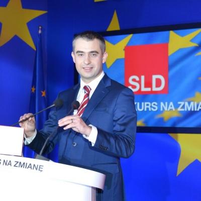 Wybory do Parlamentu Europejskiego 2014_7