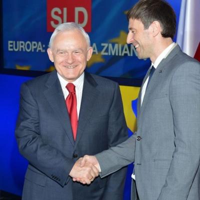 Wybory do Parlamentu Europejskiego 2014_9